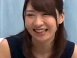 [MM号] 女神の様な微笑みで筆おろしをしてくれる癒し系28歳アラサー専業主婦