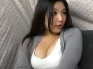 ムッチムチなポチャ爆乳人妻をナンパ膣内射精!可愛い顔して三十路熟女!