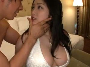 小向美奈子の秘蔵SEX映像が流出!これが本当の初ハメ撮り!
